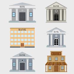 Zmiana banku
