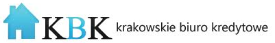 Krakowskie Biuro Kredytowe